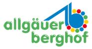 Logo Allgäuer Berghof