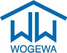 Logo Wogewa